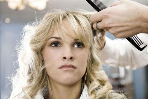 L'Importanza di Scegliere il Parrucchiere Giusto