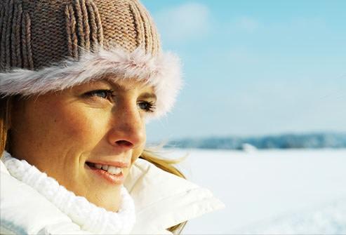 Consigli e Rimedi Naturali per la Pelle Arrossata