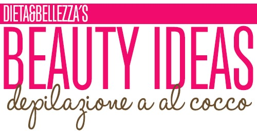 Beauty Ideas: Depilazione al Cocco