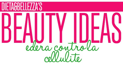Beauty Ideas: Massaggio all'Edera Anticellulite