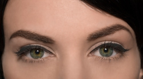 Come Realizzare un Perfetto Makeup da Gatta in 3 Passi