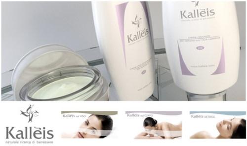 Kalleis: Trattamenti di Bellezza per Tutti i Gusti