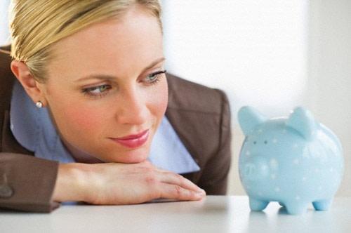5 Buoni Propositi per un 2012 all'Insegna del Risparmio