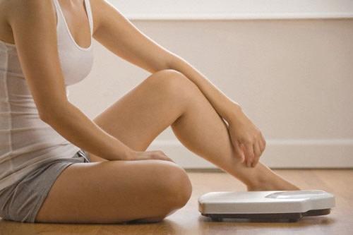 Il Peso Non Cala Nonostante Dieta e Fitness: Perché?