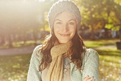 5 Piccole Cose Che Puoi Fare per Ottenere una Pelle Perfetta