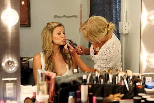 2 Strumenti Sorprendenti che Puoi Trovare nel Beauty Case dei Makeup Artists