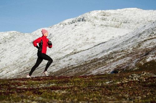 Fitness Invernale: i Consigli per Allenarsi Fuori