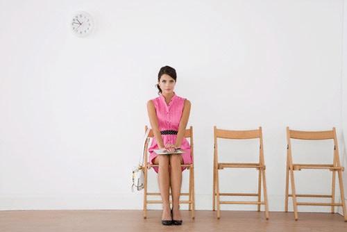 Come Presentarti ad un Colloquio di Lavoro? 3 Dritte Vincenti