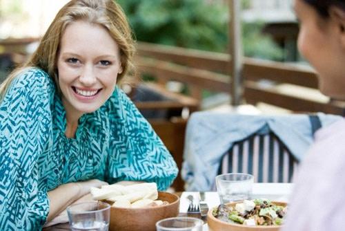 7 Consigli per Chi Mangia Spesso Fuori Casa