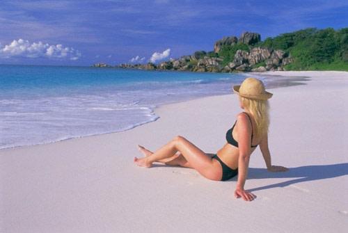Favorisci l'Abbronzatura e Prepara la Pelle al Sole con la Giusta Alimentazione