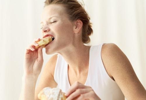 I 7 Alimenti Peggiori per la Tua Alimentazione