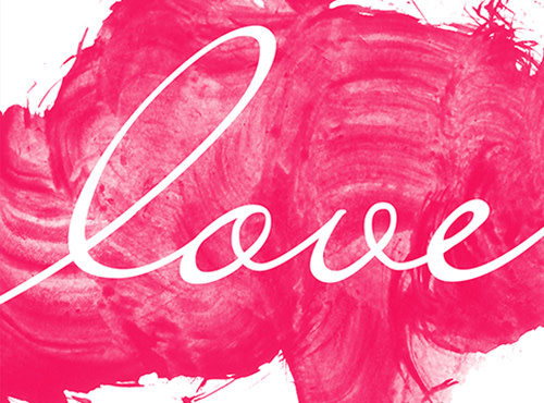 7 Idee Romantiche Fai Da Te per San Valentino