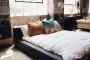 LionsHome: il miglior sito di prodotti di design per la casa e l'arredamento
