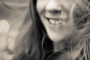 I Cibi Alleati dei Denti, per un Sorriso da Favola