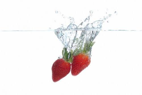 Peeling Viso Fai Da Te agli Acidi della Frutta