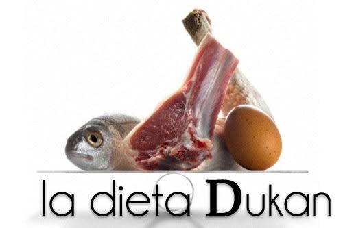 Diete Dimagranti: la Dieta Dukan e il Ritorno alle Origini