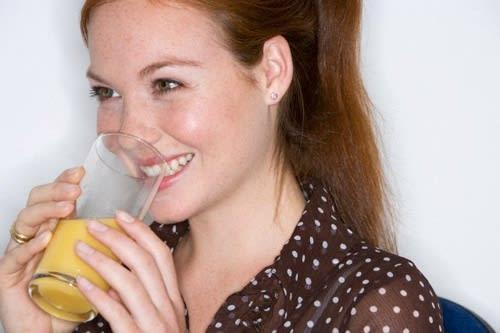 Pillole di Bellezza #9: Assumi Tanti Liquidi