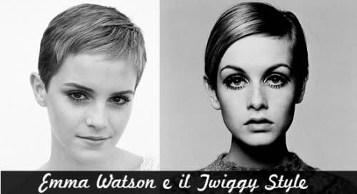 Emma Watson con i Capelli Corti: Ecco Come Copiare il Suo Look