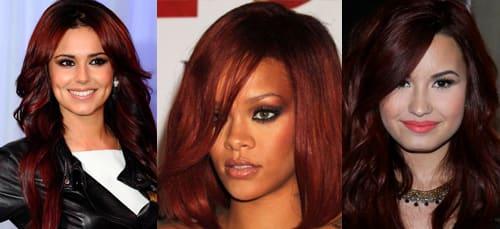 capelli-rossi-carnagione-scura