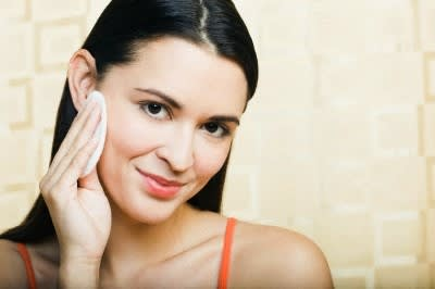 Cosmesi Naturale: maschere antirughe per la pelle segnata