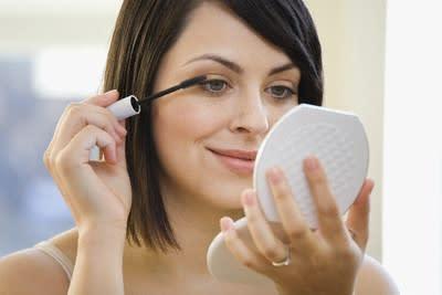 Corso di Trucco Rapido: Come Ottenere un Makeup Perfetto in Pochi Minuti