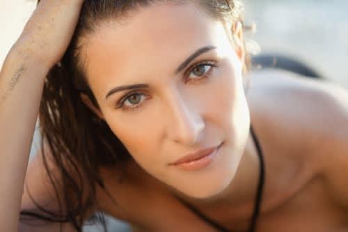 Rughe, No Grazie: Combatti l'Invecchiamento della Pelle