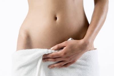 Candida: Prevenzione, Sintomi e Cura per il Benessere della Donna