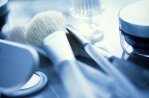 Smart Beauty: Consigli per Trarre il Massimo dalla Tua Terra Abbronzante Quasi Terminata