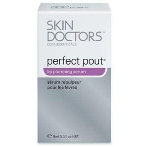 Recensioni Cosmetici: Skin Doctors Crema Volumizzante Labbra