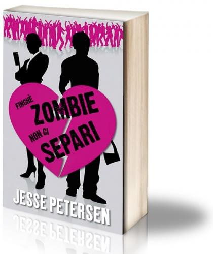 Letture da Spiaggia: Finché zombie Non Ci Separi