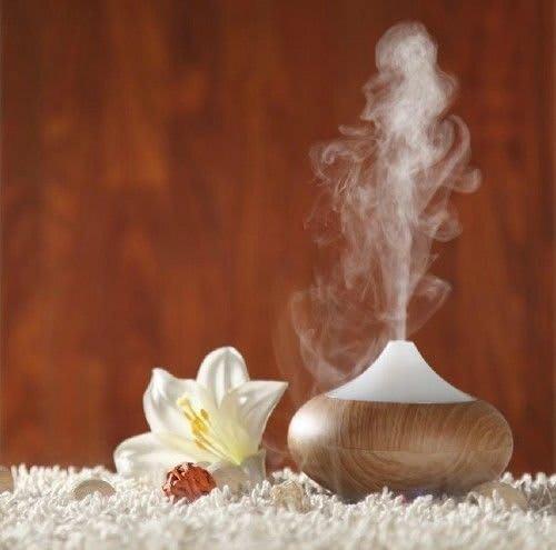 dieta-e-bellezza-diffusore-aroma-terapia