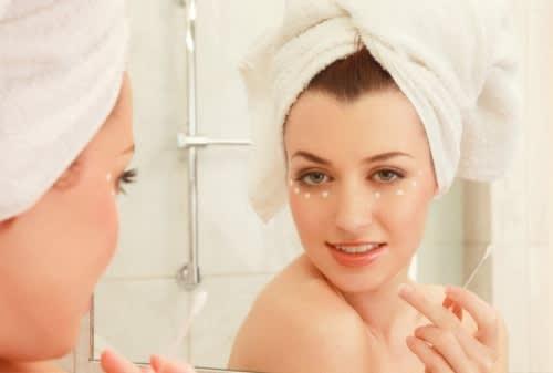 La Pelle Si Abitua alle Creme? Non Farti Ingannare dal Marketing dei Produttori di Cosmetici