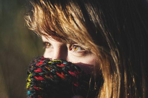 Raffreddore e Influenza? L'Alimentazione Anti Malanni