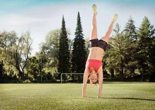 Non Hai Tempo per il Fitness? Segui le Dritte per Essere Più Attiva