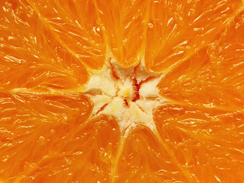 arancia-vitamina-c