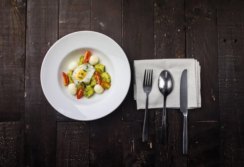 dieta chetogenica keto