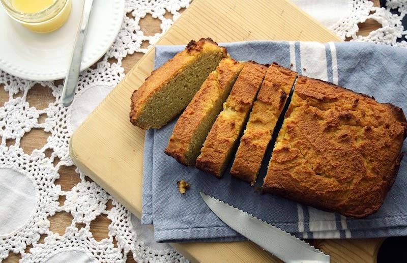 Intolleranza al glutine: i segreti per vivere e mangiare bene
