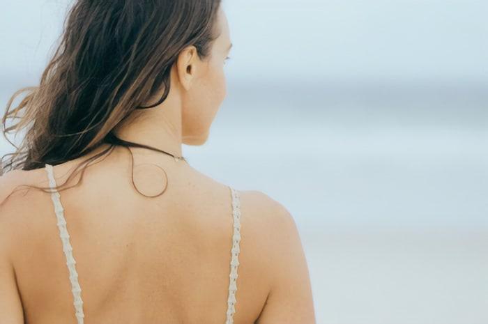 6 consigli per idratare la pelle d'estate