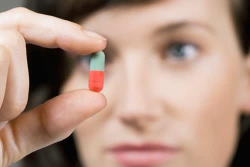 Bellezza in Pillole: Tutto sulla Nutricosmetica