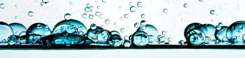 routine-di-bellezza-coreana-detersione-oleosa