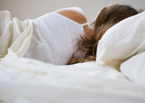 7 Consigli per Dormire Meglio e Migliorare la Qualità del Sonno