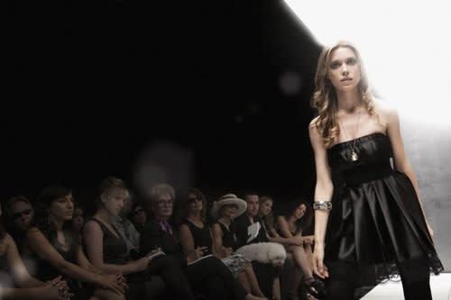Guida all'Abbinamento dei Vestiti per uno Stile Perfetto