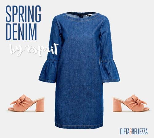 spring-denim-esprit-moda