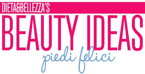 Beauty Ideas: Piedi Felici