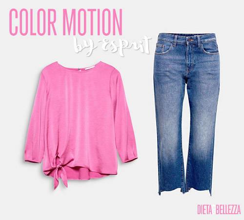 color-motion-esprit-moda
