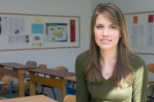 Back to School: 3 Proposte di Look per Non Passare Inosservata il Primo Giorno di Scuola