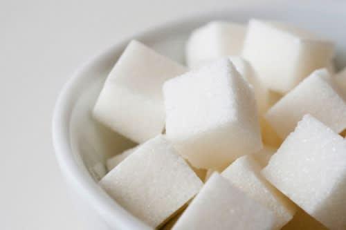 In Astinenza da Zucchero? 4 Mosse per Eliminare il Bisogno di Zuccheri