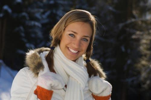 La Cura della Pelle in Inverno: Segreti e Consigli per un'Epidermide Bellissima