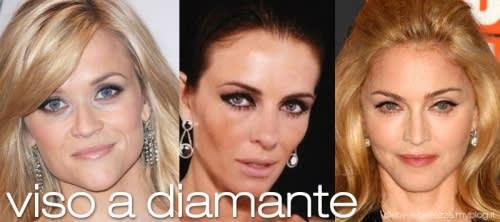 celebrita-viso-diamante