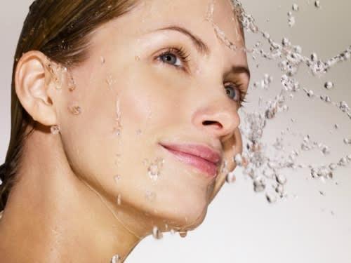 Cosmesi Naturale: Maschere Purificanti per Pelle Grassa